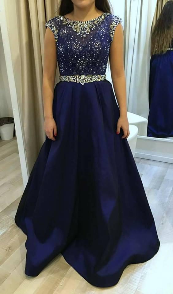 9fc702cfdba7 Billige festkjoler – Billige kjoler til fest – Olivia CPH