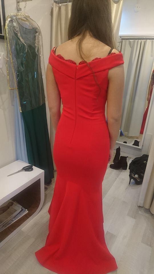 d41e88632ccd Billige festkjoler – Billige kjoler til fest – Olivia CPH