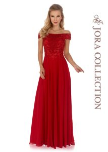 C53005-red