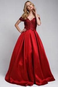 amelia-couture-925
