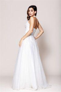 kjole-1-bag