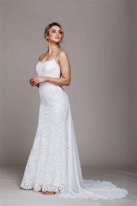 kjole-2-front